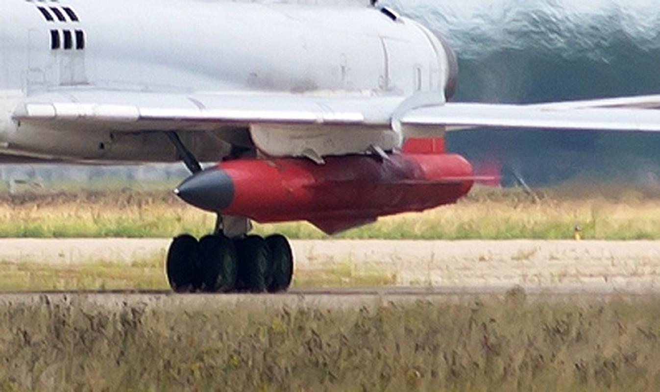 Nga van can man nang cap du tiem kich Su-30SM da qua manh-Hinh-17