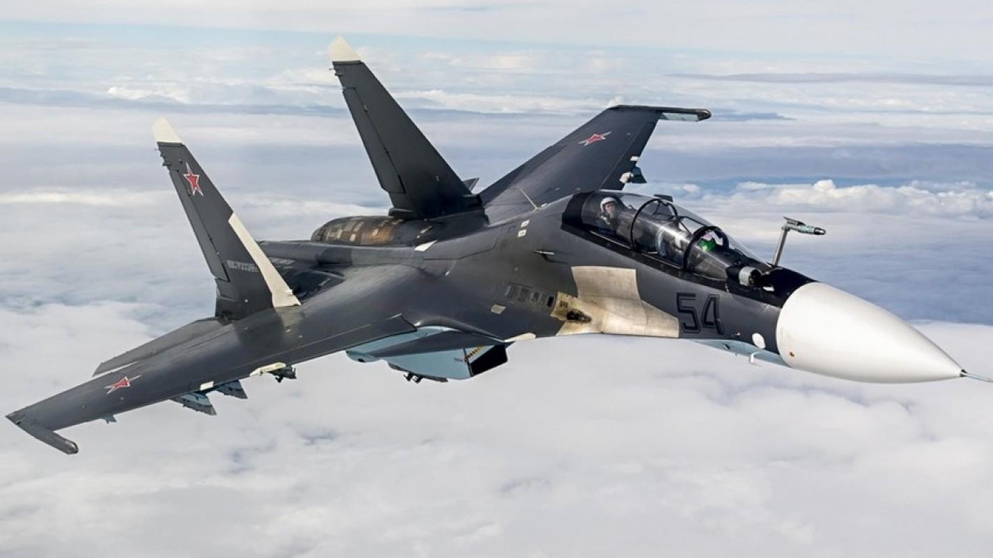 Nga van can man nang cap du tiem kich Su-30SM da qua manh-Hinh-2