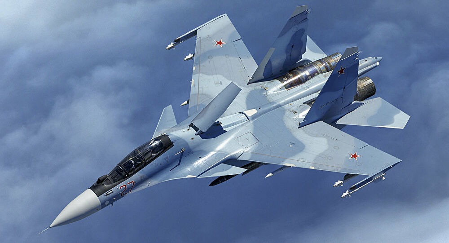 Nga van can man nang cap du tiem kich Su-30SM da qua manh-Hinh-3