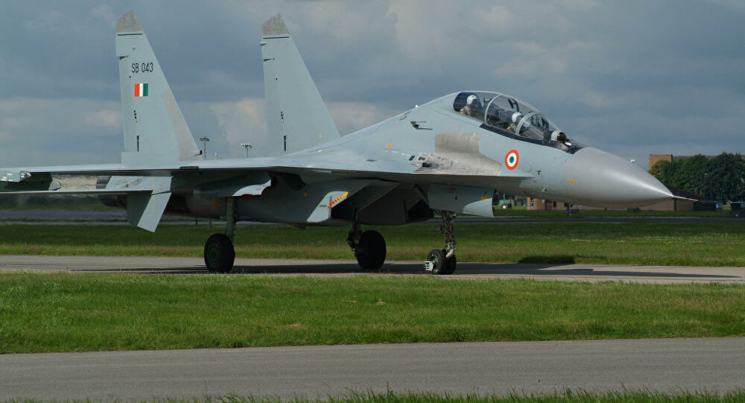 Nga van can man nang cap du tiem kich Su-30SM da qua manh-Hinh-6
