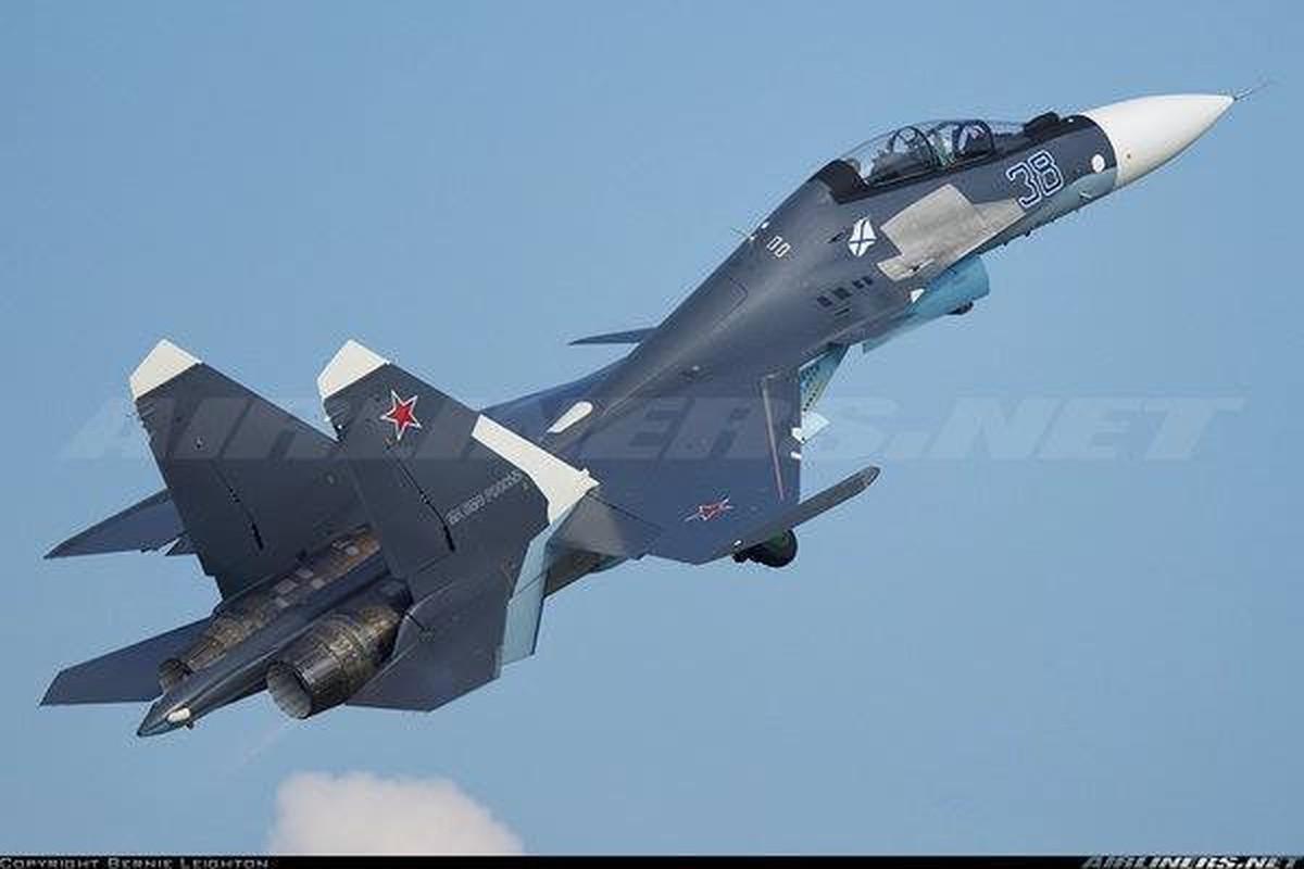 Nga van can man nang cap du tiem kich Su-30SM da qua manh-Hinh-9