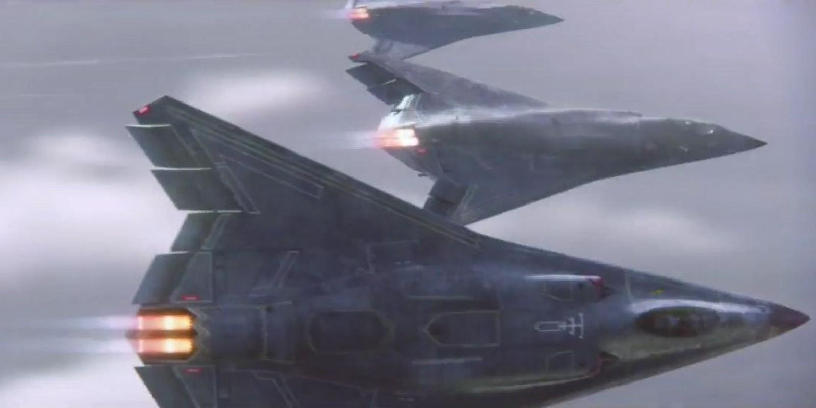 My phat trien vu khi laser thay the vu khi khong chien truyen thong-Hinh-14