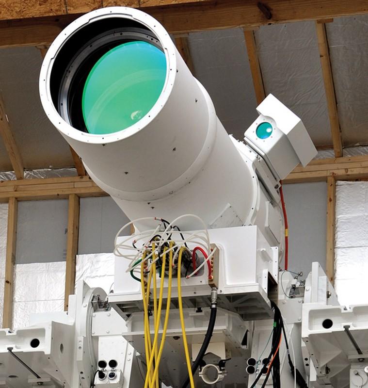 My phat trien vu khi laser thay the vu khi khong chien truyen thong-Hinh-16