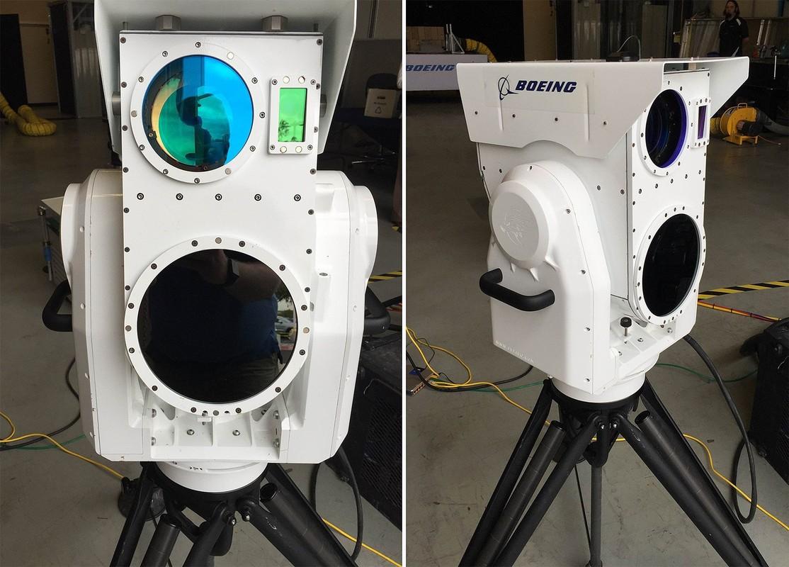 My phat trien vu khi laser thay the vu khi khong chien truyen thong-Hinh-17