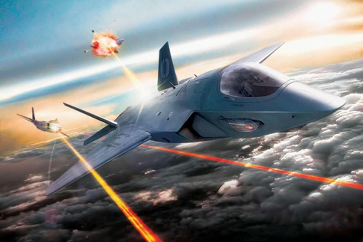 My phat trien vu khi laser thay the vu khi khong chien truyen thong-Hinh-9