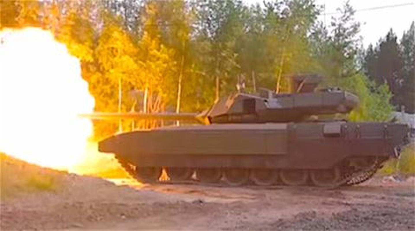 Xe tang Armata Nga co can phai e de truoc M1A2 SEP v3 My?-Hinh-11