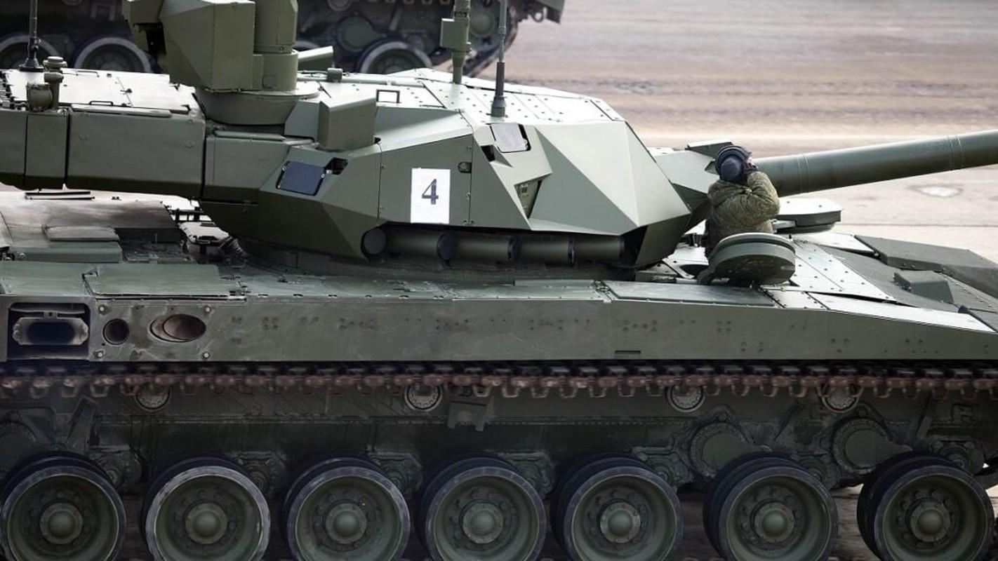Xe tang Armata Nga co can phai e de truoc M1A2 SEP v3 My?-Hinh-13