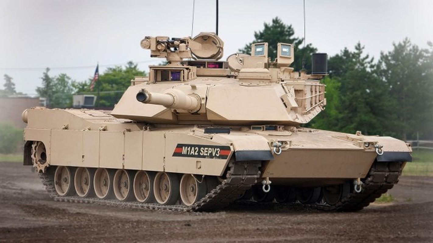 Xe tang Armata Nga co can phai e de truoc M1A2 SEP v3 My?-Hinh-15