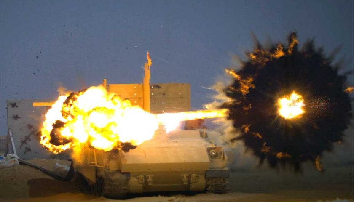 Xe tang Armata Nga co can phai e de truoc M1A2 SEP v3 My?-Hinh-16