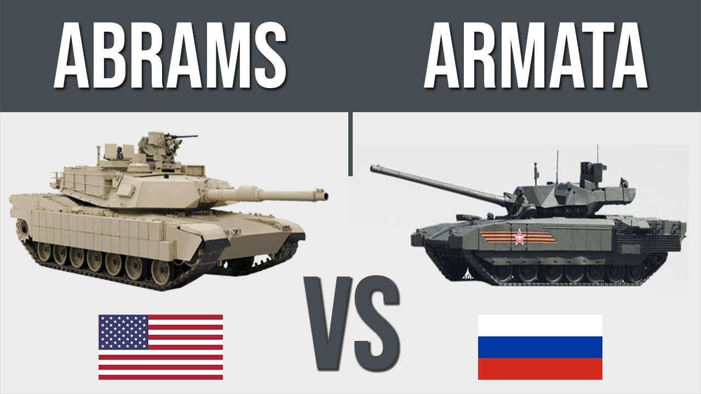 Xe tang Armata Nga co can phai e de truoc M1A2 SEP v3 My?-Hinh-17