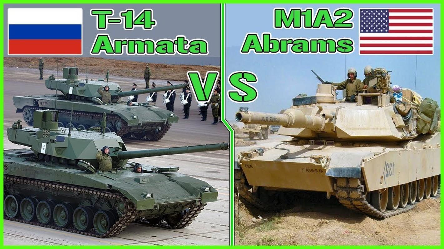 Xe tang Armata Nga co can phai e de truoc M1A2 SEP v3 My?-Hinh-18