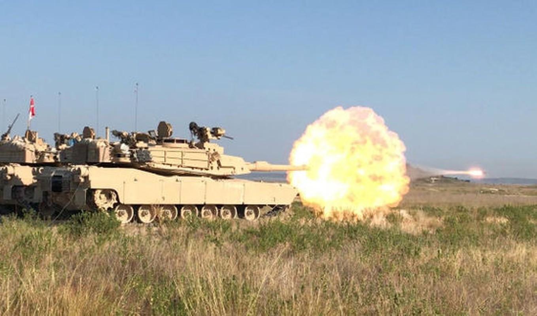 Xe tang Armata Nga co can phai e de truoc M1A2 SEP v3 My?-Hinh-20