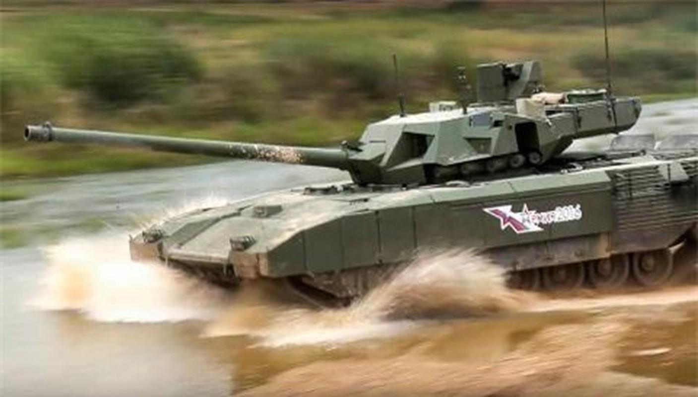 Xe tang Armata Nga co can phai e de truoc M1A2 SEP v3 My?-Hinh-21
