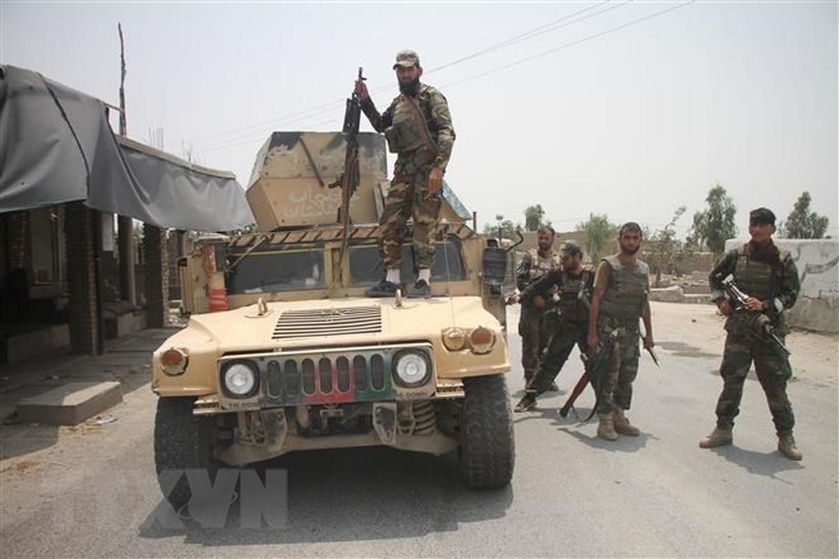 Tai sao quan Taliban kho pha vo vong vay tai thung lung Panjshir?-Hinh-12