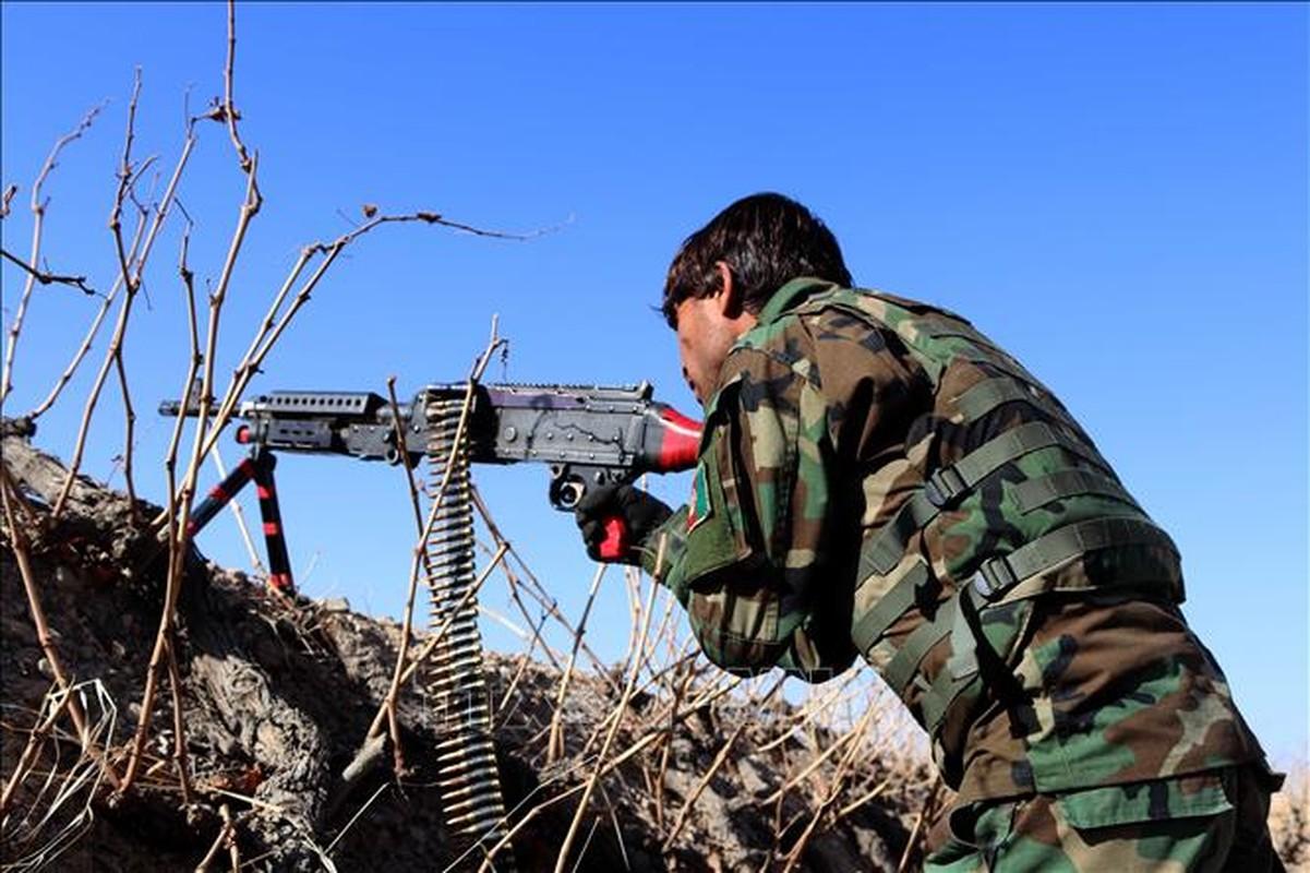 Tai sao quan Taliban kho pha vo vong vay tai thung lung Panjshir?-Hinh-25