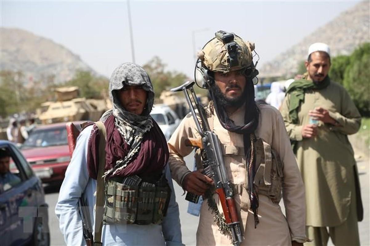 Tai sao quan Taliban kho pha vo vong vay tai thung lung Panjshir?-Hinh-7