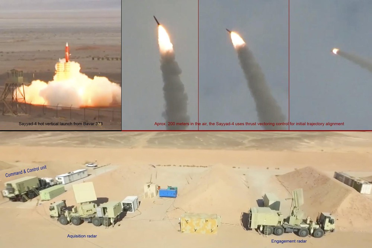 """Iran khoe ten lua """"cua nha trong duoc"""" manh hon ca S-400 Nga-Hinh-12"""
