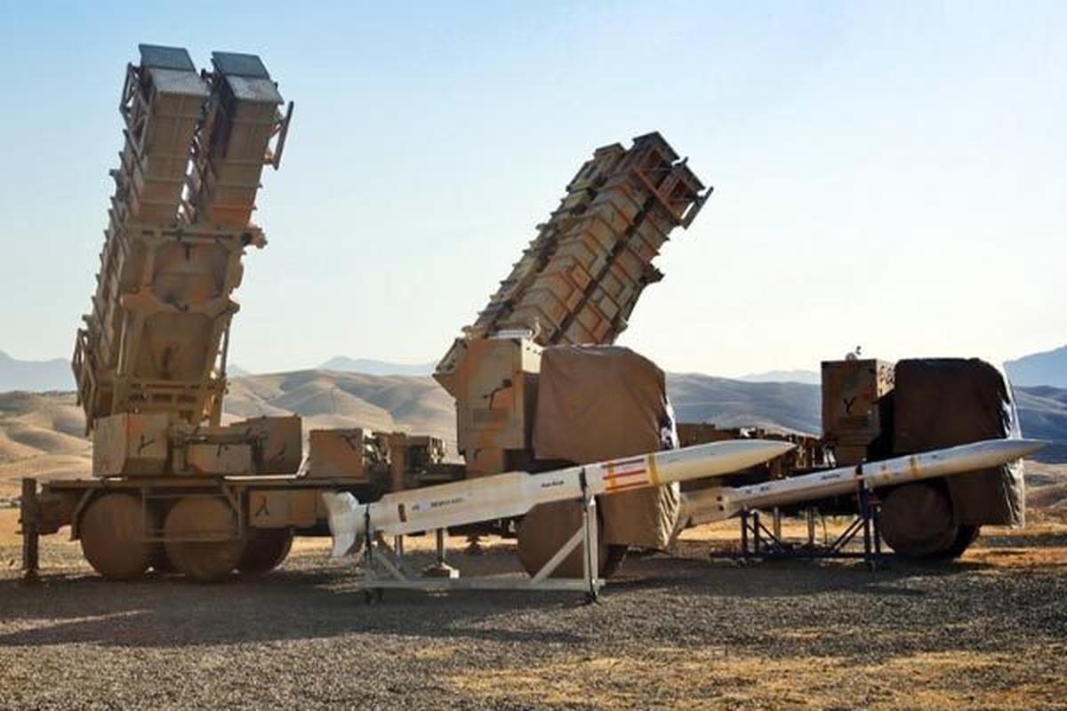 """Iran khoe ten lua """"cua nha trong duoc"""" manh hon ca S-400 Nga-Hinh-2"""