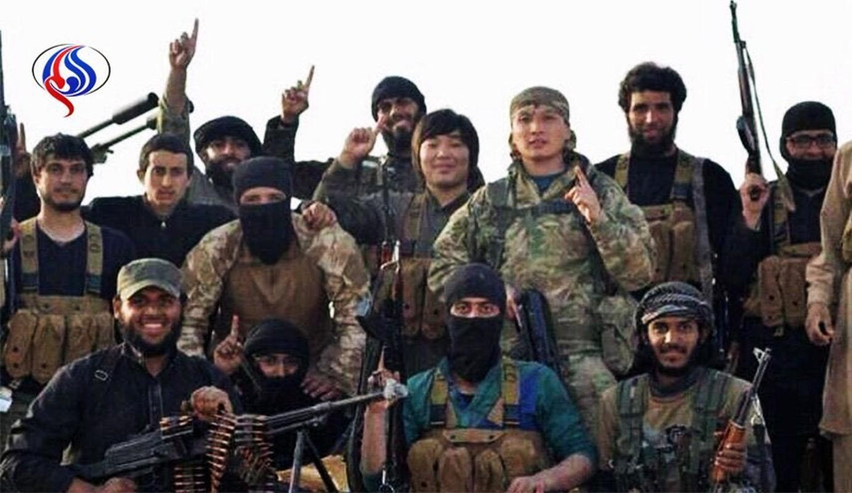 Dac nhiem Trieu Tien xuat hien o Syria khien moi doi thu kinh so-Hinh-13