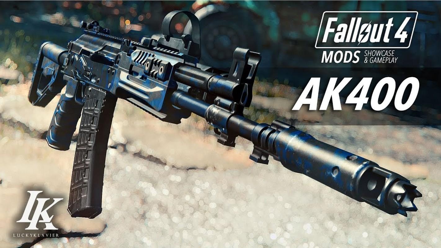 Nga chinh thuc trang bi sieu sung tuong tan cong AK-12 cho toan quan-Hinh-12