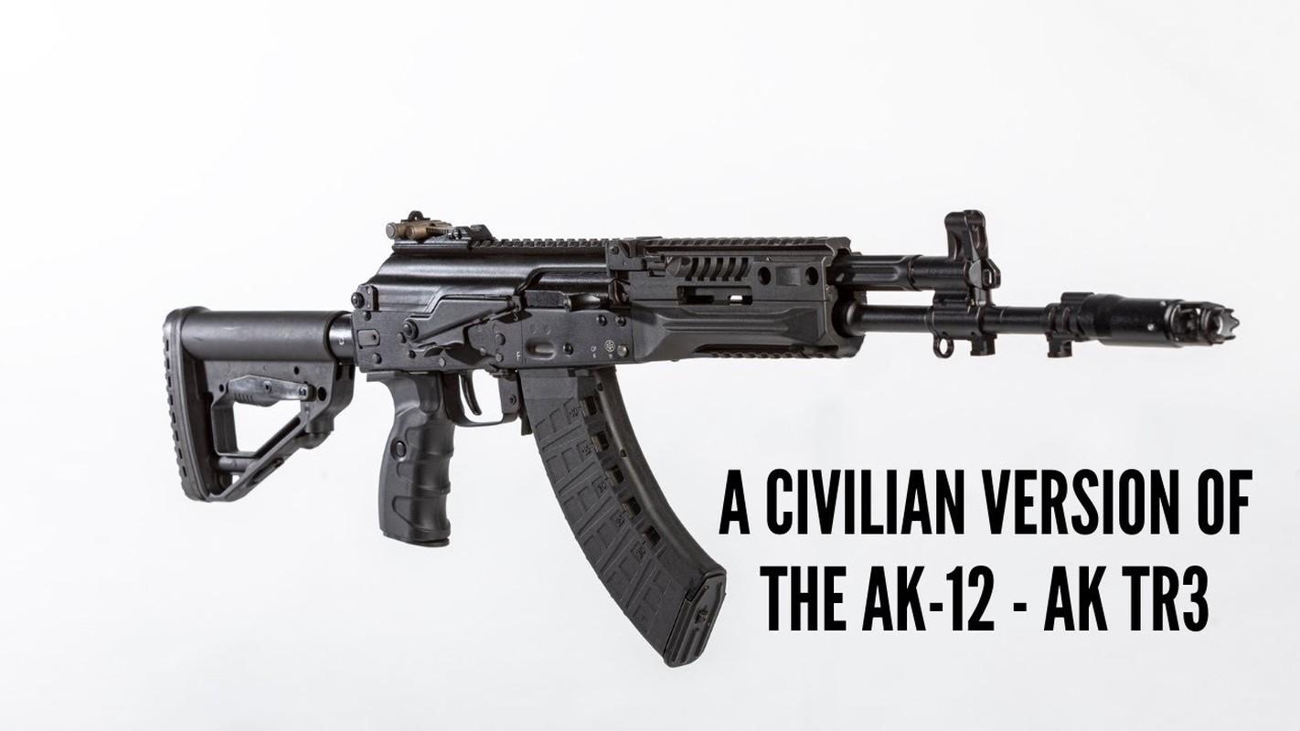 Nga chinh thuc trang bi sieu sung tuong tan cong AK-12 cho toan quan-Hinh-13