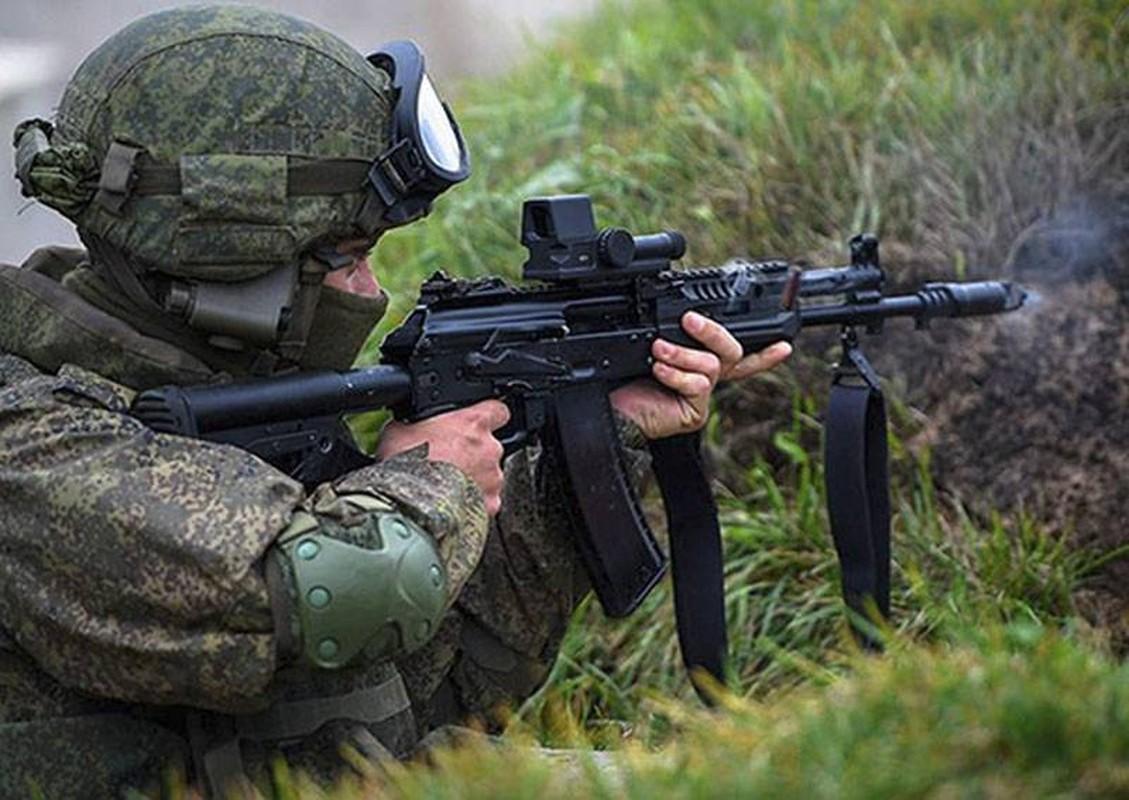 Nga chinh thuc trang bi sieu sung tuong tan cong AK-12 cho toan quan-Hinh-16