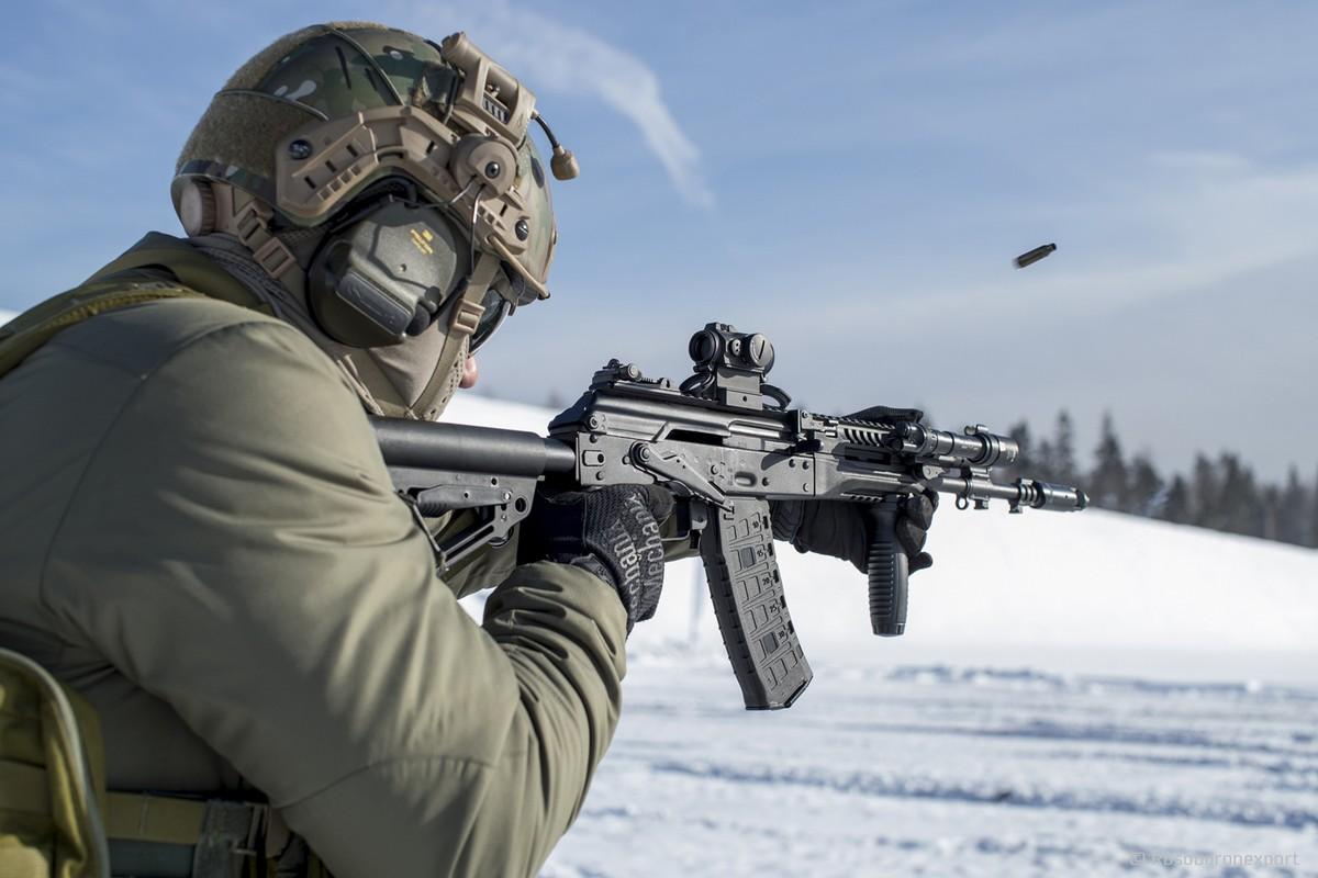 Nga chinh thuc trang bi sieu sung tuong tan cong AK-12 cho toan quan-Hinh-3