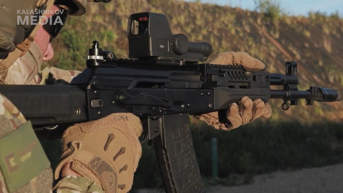 Nga chinh thuc trang bi sieu sung tuong tan cong AK-12 cho toan quan-Hinh-8