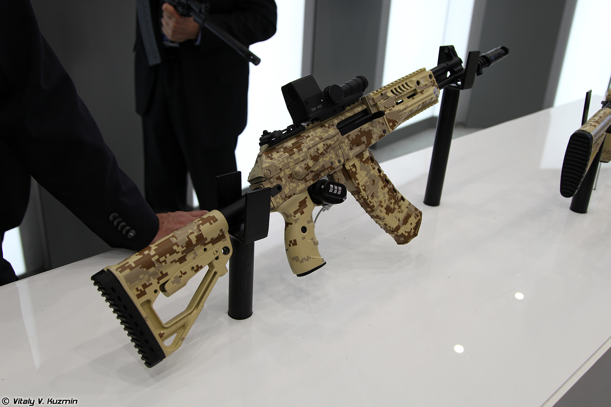Nga chinh thuc trang bi sieu sung tuong tan cong AK-12 cho toan quan-Hinh-9