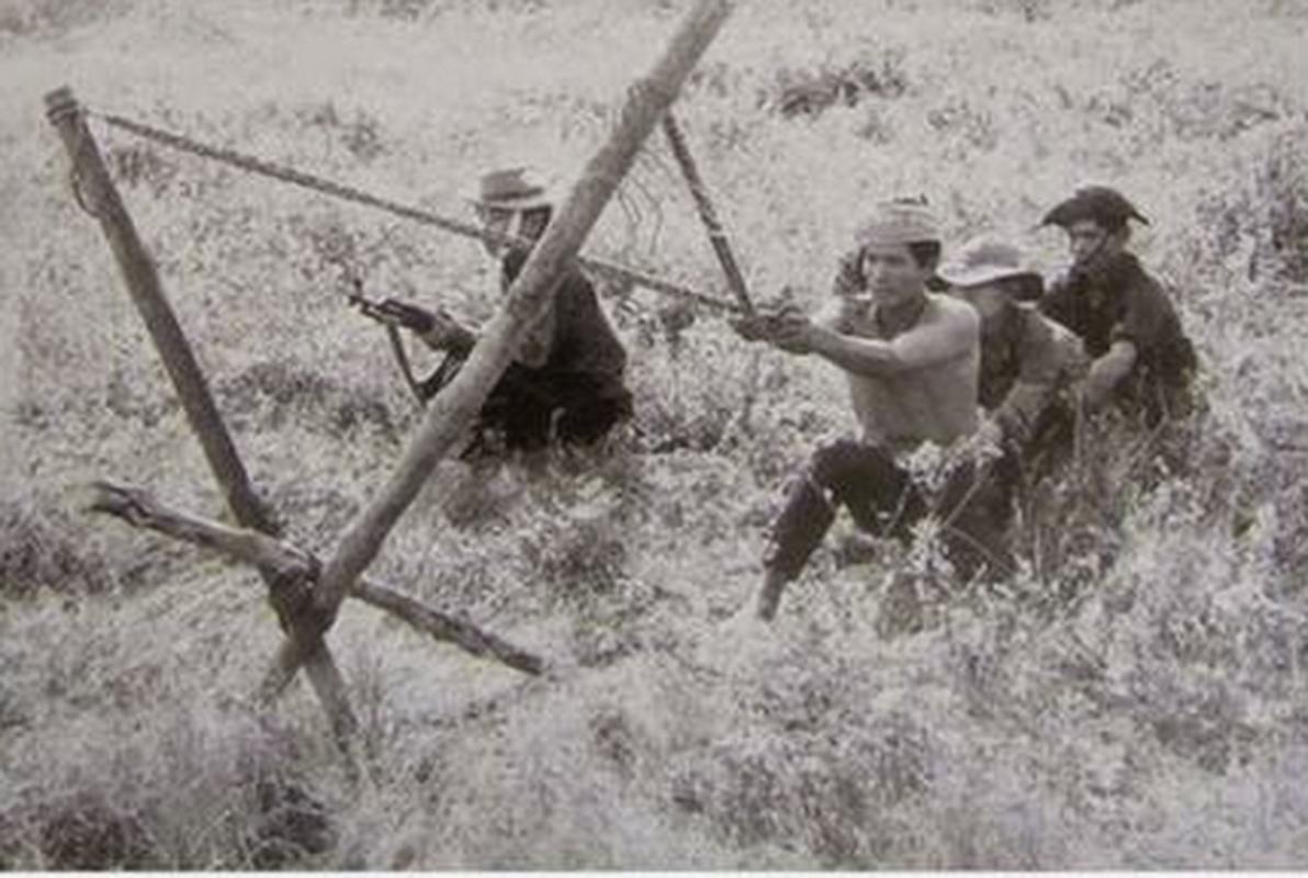 """Nhung """"doc chieu"""" chi co trong chien tranh du kich Viet Nam-Hinh-3"""