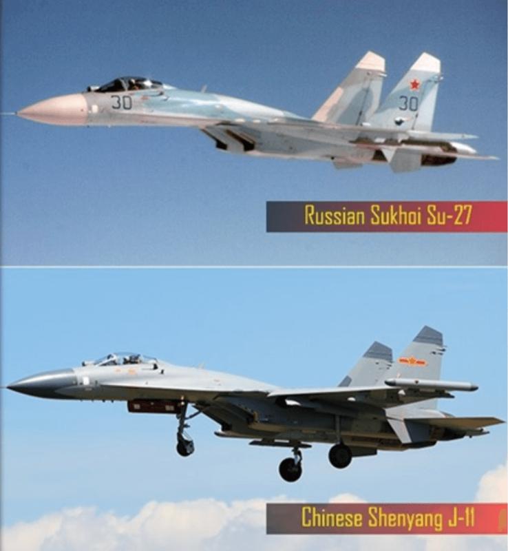 Diem danh nhung quoc gia dang san xuat vu khi Nga-Hinh-11