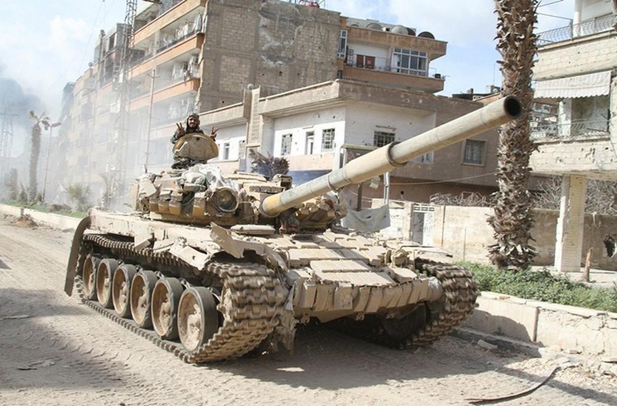 Viet Nam dung dau danh sach khach hang tiem nang cua xe tang T-90MS-Hinh-15