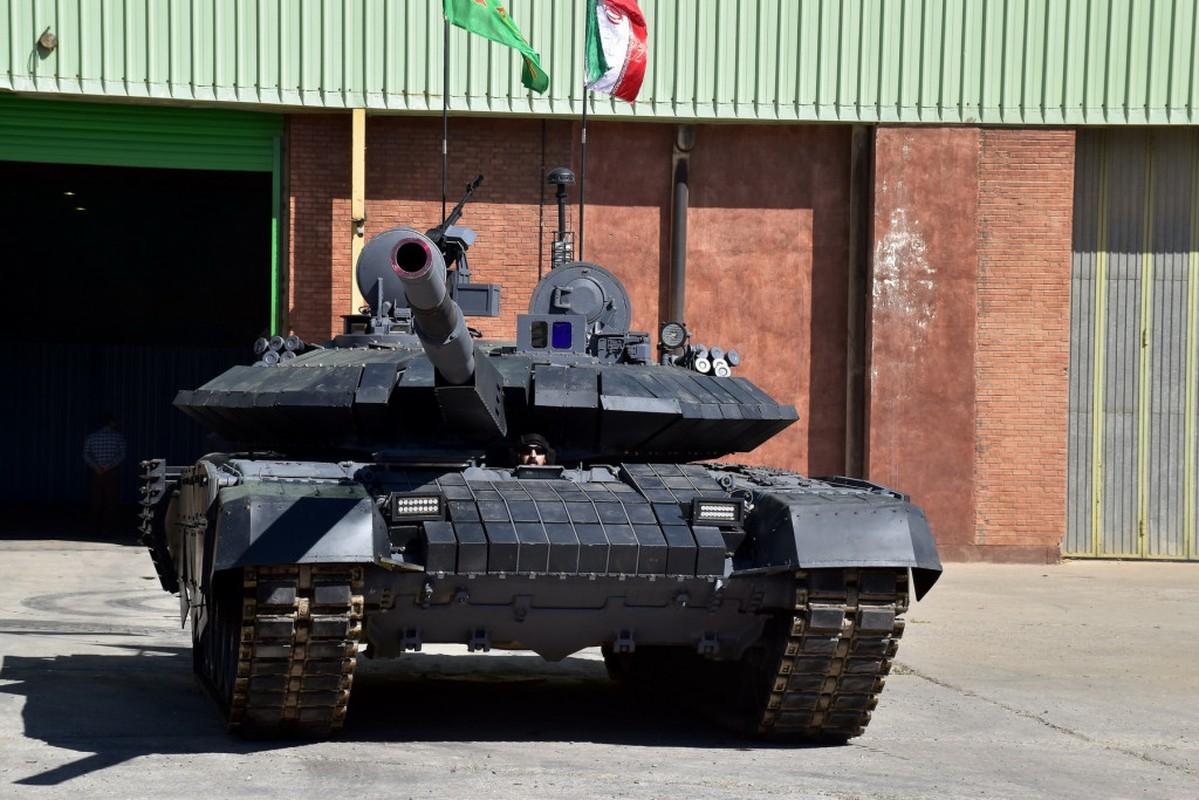 Viet Nam dung dau danh sach khach hang tiem nang cua xe tang T-90MS-Hinh-20