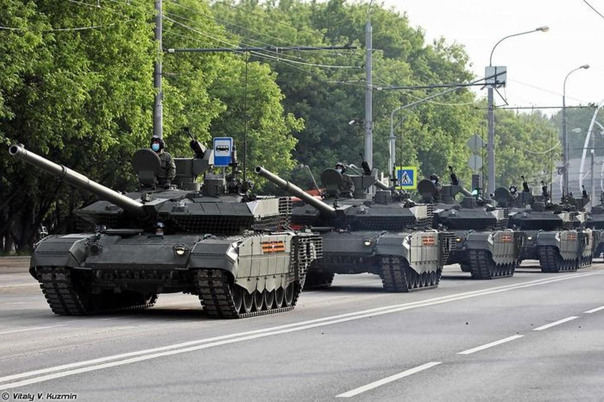 Viet Nam dung dau danh sach khach hang tiem nang cua xe tang T-90MS-Hinh-4