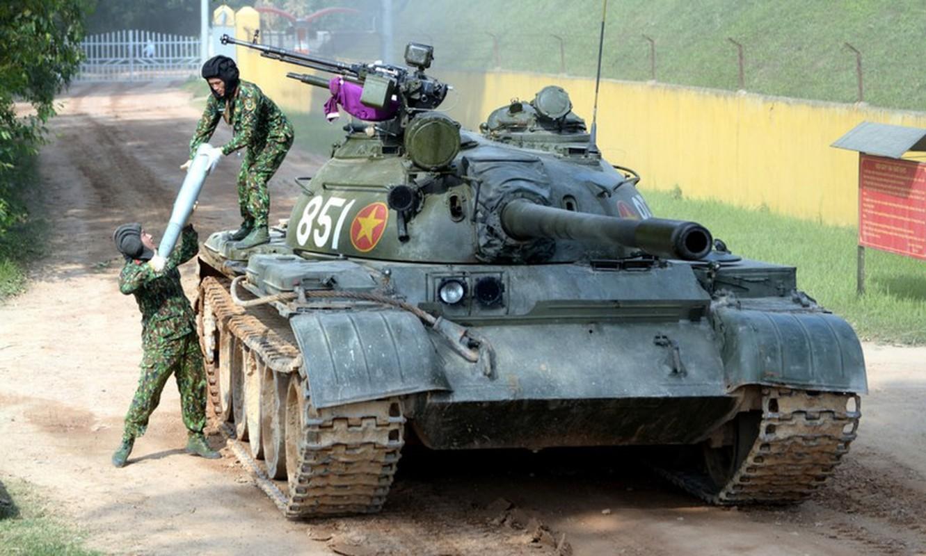 Viet Nam dung dau danh sach khach hang tiem nang cua xe tang T-90MS-Hinh-6