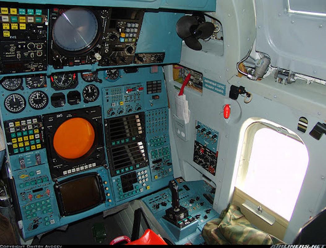 Nhung no luc toi da de san xuat them oanh tac co Tu-160M2-Hinh-14