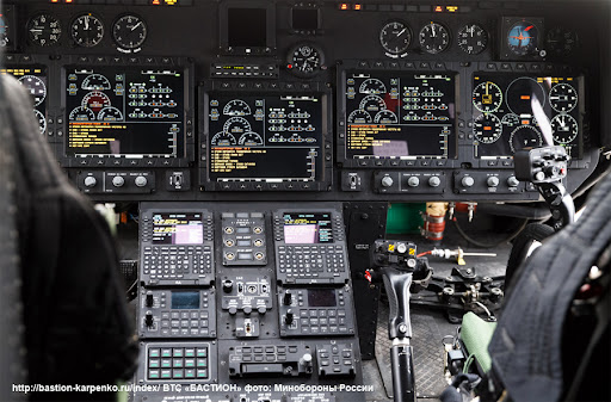 Nhung no luc toi da de san xuat them oanh tac co Tu-160M2-Hinh-17