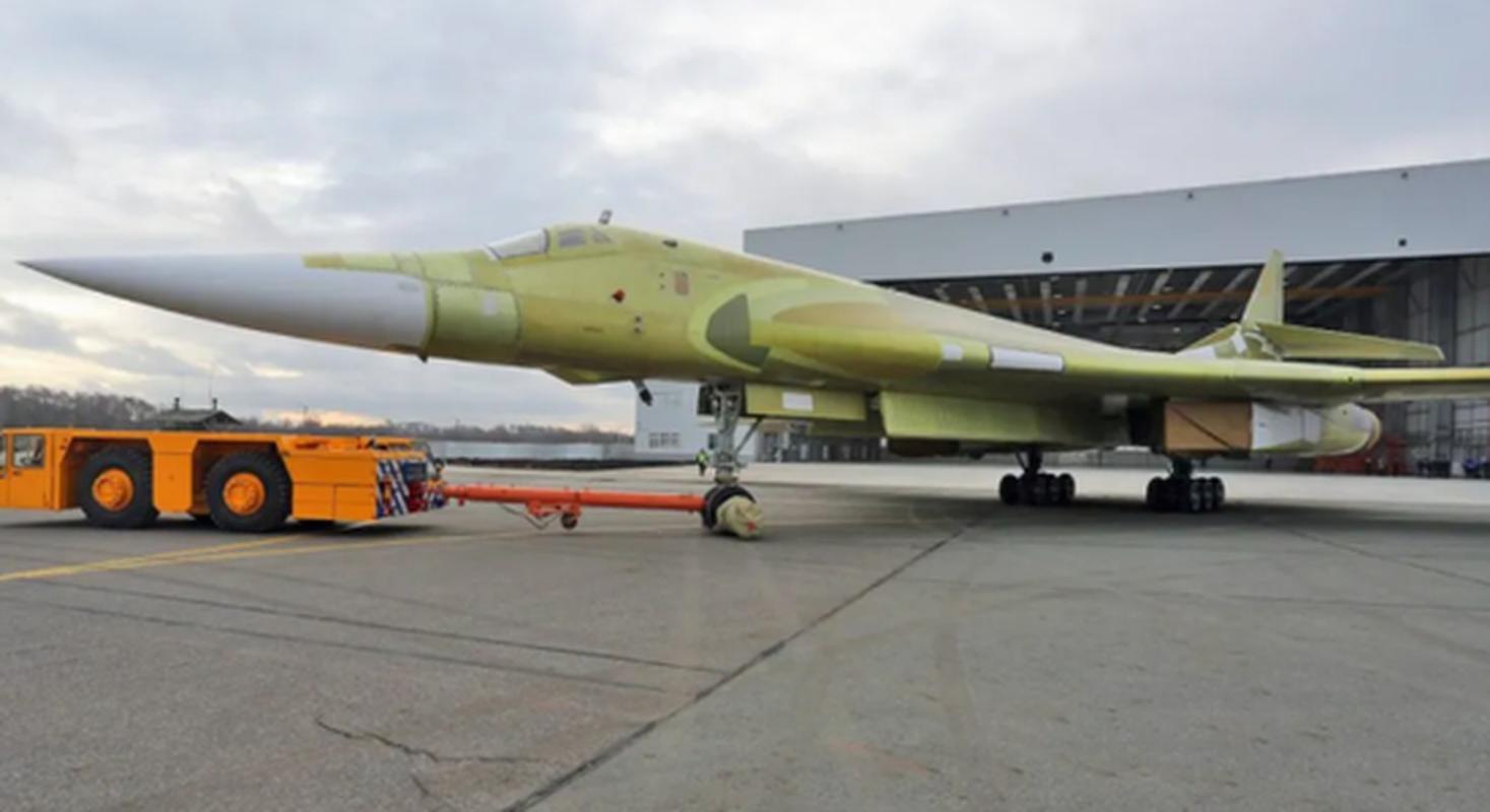 Nhung no luc toi da de san xuat them oanh tac co Tu-160M2-Hinh-5