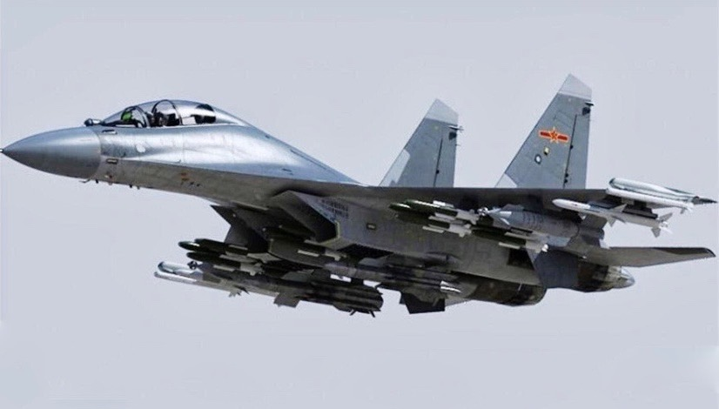 Nhat Ban tap tran voi Su-30MKI cua An Do de doi pho Trung Quoc-Hinh-12
