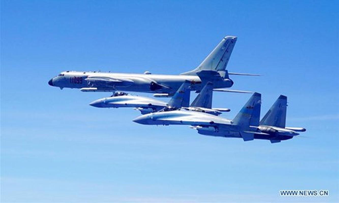 Nhat Ban tap tran voi Su-30MKI cua An Do de doi pho Trung Quoc-Hinh-14