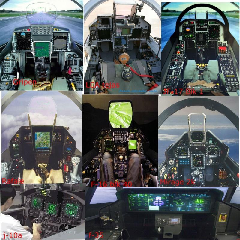 Cuoc dau giua MiG-35, Tejas va JF-17 de gianh hop dong cua Malaysia-Hinh-13
