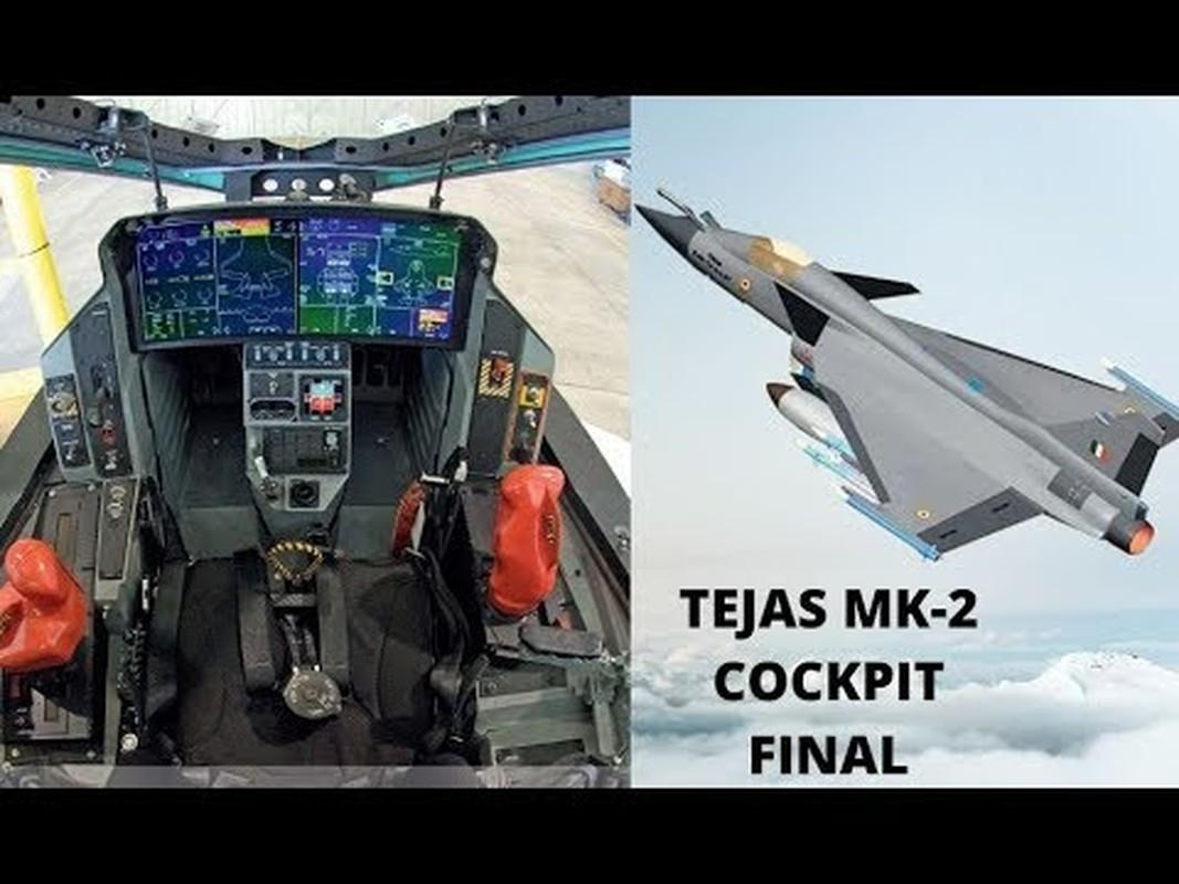 Cuoc dau giua MiG-35, Tejas va JF-17 de gianh hop dong cua Malaysia-Hinh-14