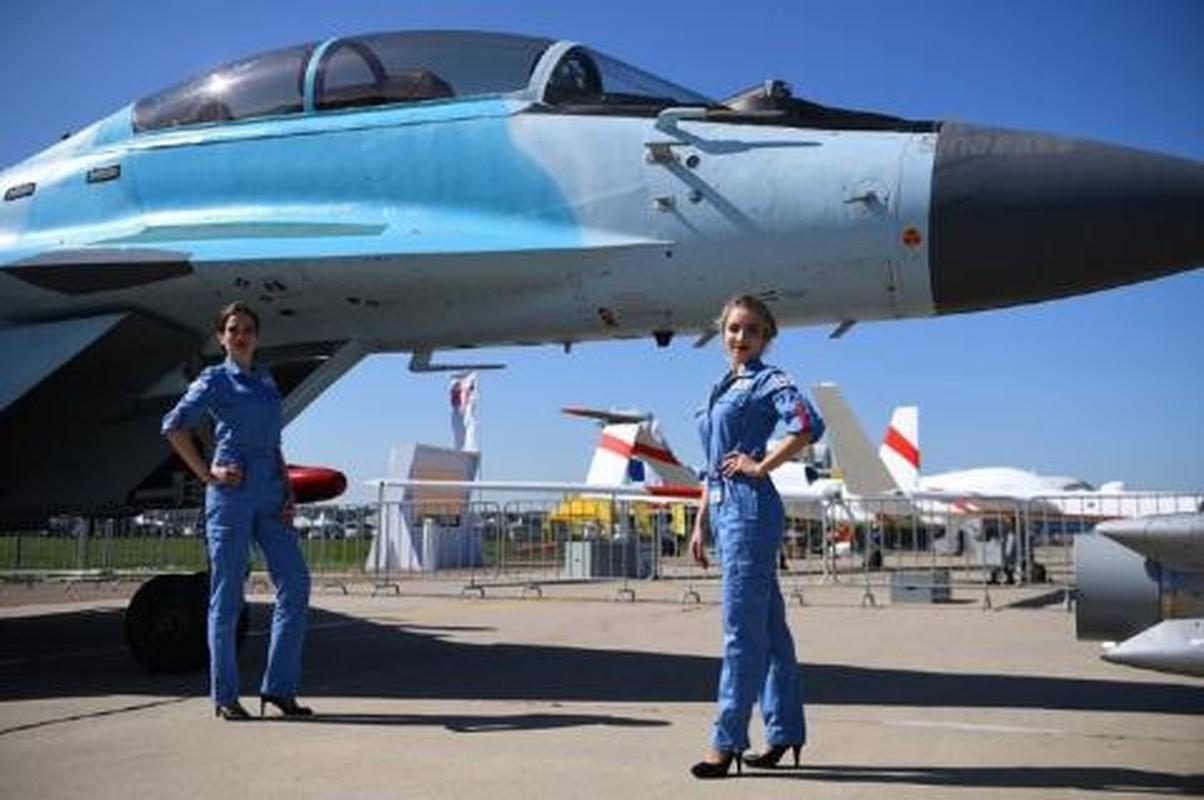 Cuoc dau giua MiG-35, Tejas va JF-17 de gianh hop dong cua Malaysia-Hinh-18