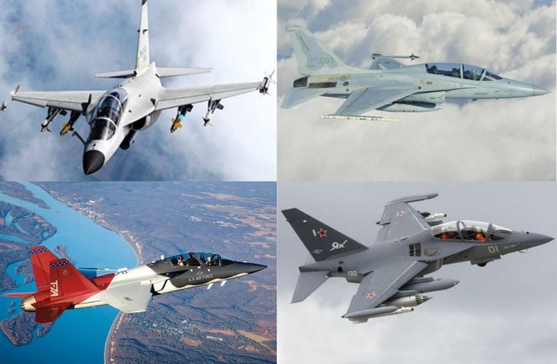 Cuoc dau giua MiG-35, Tejas va JF-17 de gianh hop dong cua Malaysia-Hinh-7