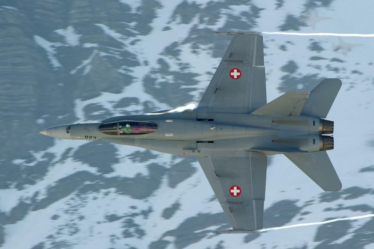 Thuong vu ty do mua tiem kich F-35 cua Thuy Si co nguy co do be-Hinh-11
