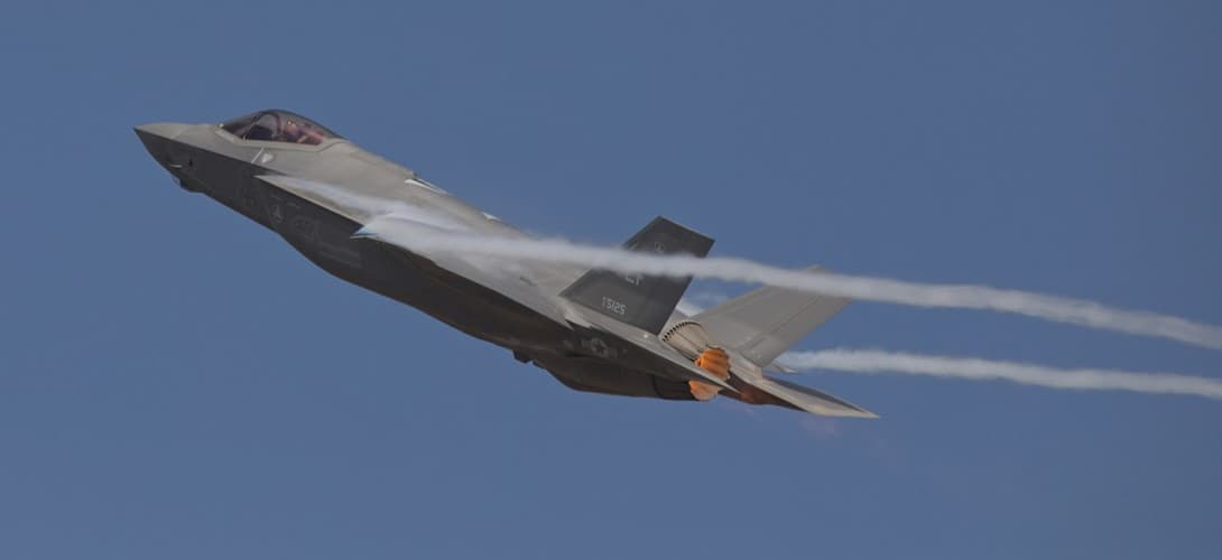 Thuong vu ty do mua tiem kich F-35 cua Thuy Si co nguy co do be-Hinh-12