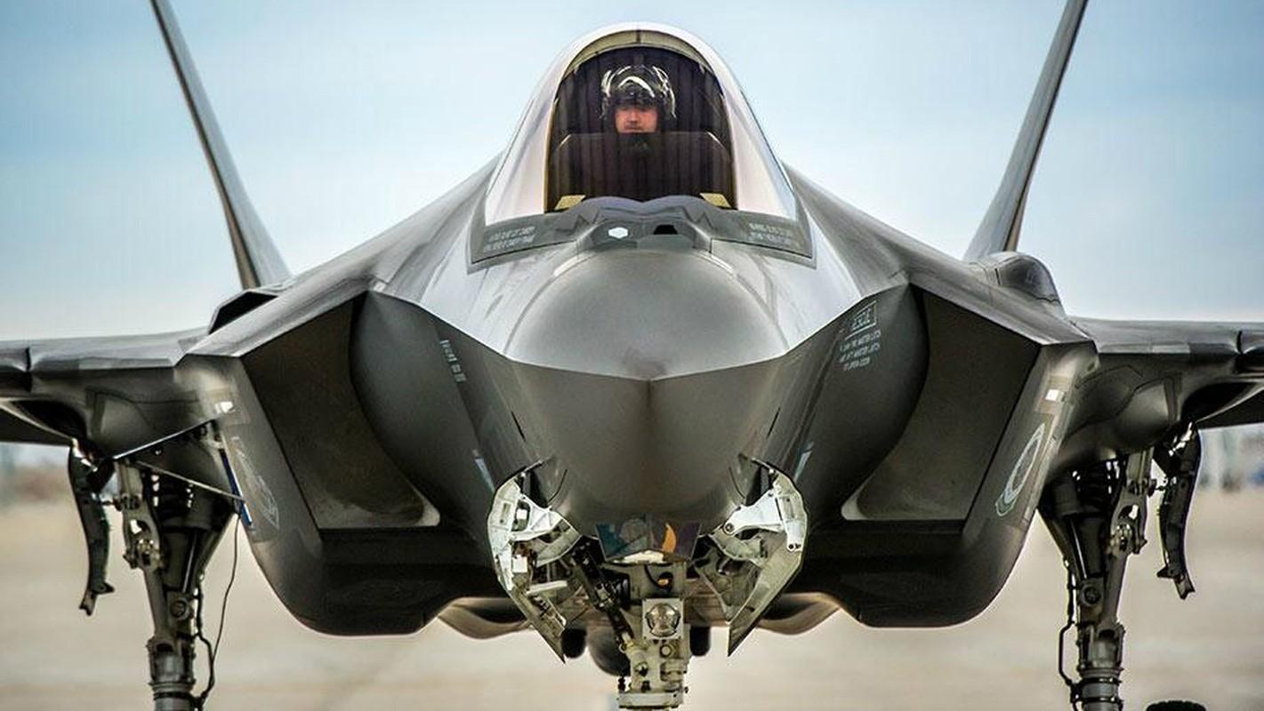 Thuong vu ty do mua tiem kich F-35 cua Thuy Si co nguy co do be-Hinh-3