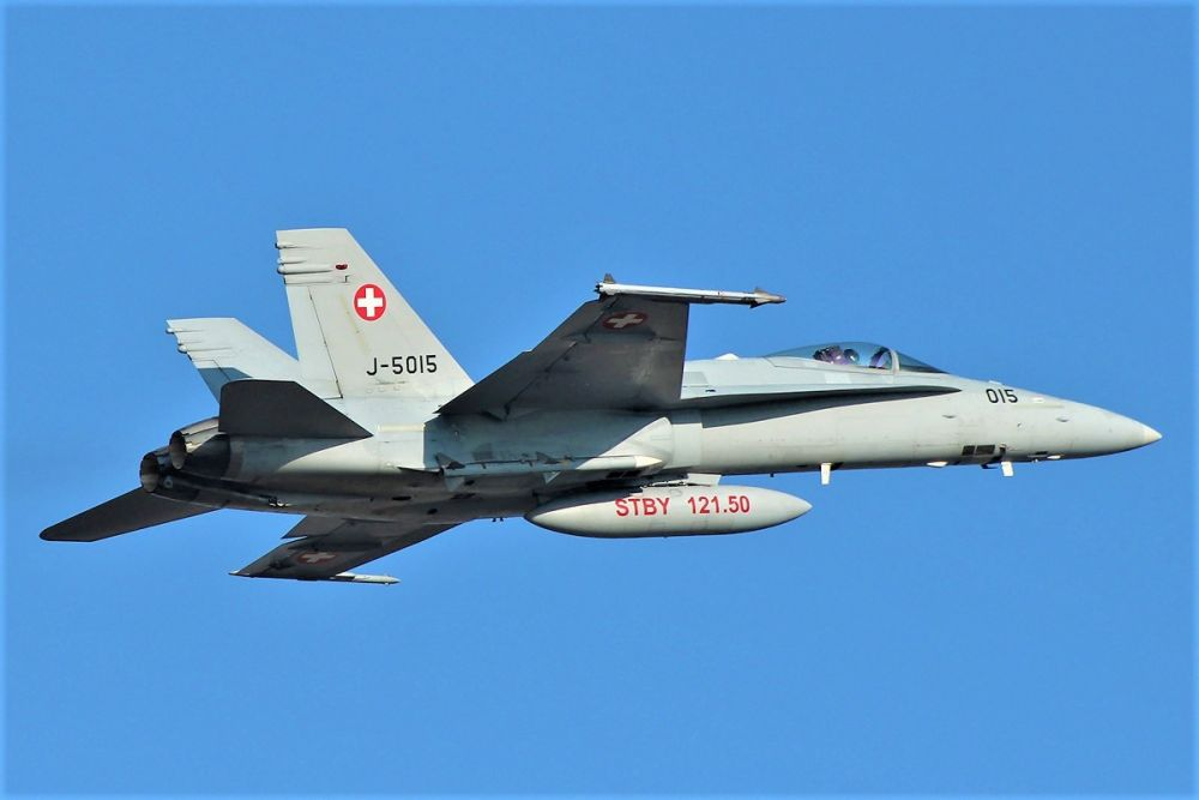 Thuong vu ty do mua tiem kich F-35 cua Thuy Si co nguy co do be-Hinh-6