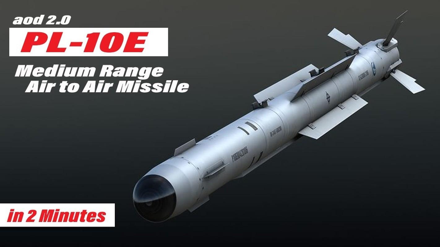 Su-75 va J-10C: Tiem kich nao thuc su de doa duoc phuong Tay?-Hinh-8