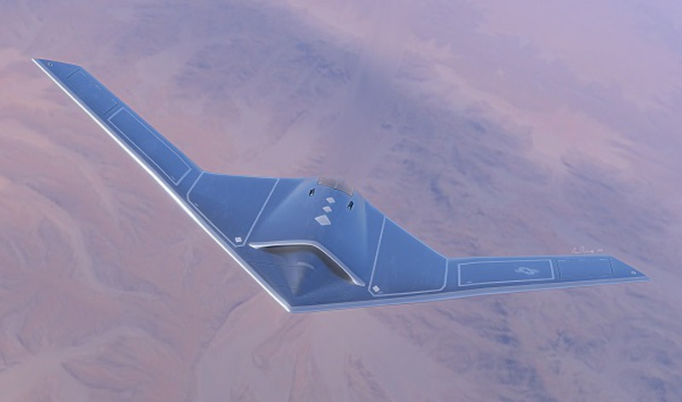 UAV tang hinh bi an cua My khien Trung Quoc run so tot do-Hinh-10